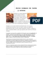 Arequipe_proyecto