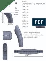 Calculo daCurva - Folha1.pdf · versão 1.pdf