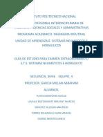 ETS.-2DA-PARTE.docx