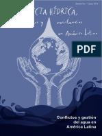 Boletín-01-in-justicia-hídrica.pdf