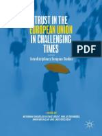 Trust in the European Union in Challenging Times _2019.pdf