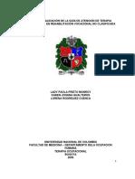 VALORACION VOCACIONAL.pdf