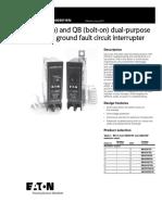 TD003011EN_150dpi (1)
