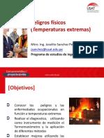 Gestión-del-riesgo-TEMPERATURA EXTREMAS (6)