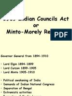 1909 Council Act 123456