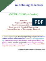 VSS_CH353_PRPC_19-20_Chap1