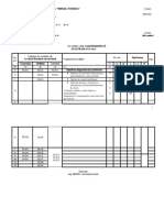 8_Planificare CDL IC profesionala^J Operator CNC.docx