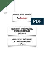 INVESTIGACION UCM.pdf