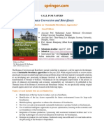BCAB+CfP+Sustainable+Biorefinery+Approaches
