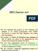 1853 & 1858 (1)