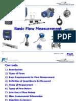 Basic Flow Measurement_2.ppt