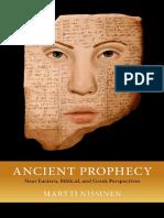 ancient prophecy.pdf