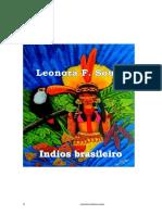 ÍNDIOS BRASILEIROS.docx