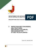 02_refection_des_chaussees_des_trottoirs_des_pistes_cyclables_des_banquettes_et_des_talus_plantes-2018-decembre(3)