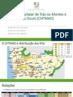 Centro Hospitalar Trás-os-Montes e Alto Douro.pdf