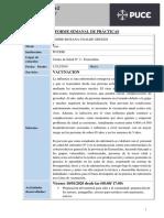 INFORME SEMANAL DE PRÁCTICAS VIERNES 10.docx