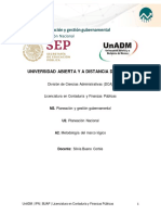 Metodologia del Marco Teorico-Rezago Educativo en Mexico.pdf