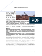 materias primas - 20090317141846.pdf