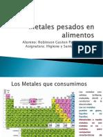 Metales_Pesados_en_Alimentos