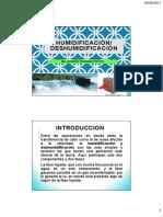 HUMIDIFICACION_2017-I-_COMPLETO.pdf