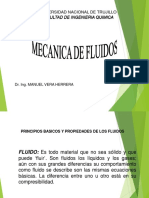 I B MECANICA DE FLUIDOS(POWER POINT).ppt