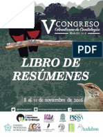 Libro_Resúmenes_VCCO2016.pdf