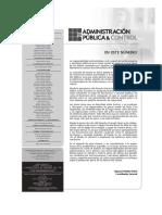 REVISTA DE DERECHO ADMINISTRATIVO PENAL OK CAFAE.pdf
