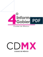 4TO INFORME CD DE MEXICO.pdf