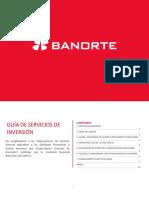 GUIA_DE_SERVICIOS_DE_INVERSIONBC BANCOMER