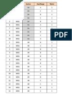 02-AR_Key 2018.pdf