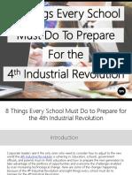 8thingsschoolsmustdotoprepareforthe4thindustrialrevolution-190530051654