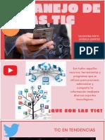 Copia de MANEJO DE LAS TIC.pdf