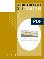 toiture-plate