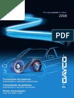 Dayco catalogo ar.pdf