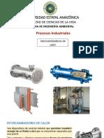 C-9 Intercambiadores de calor.pdf