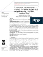 An_overview_on_reliability_availability.pdf