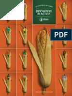 World of Corn 2010