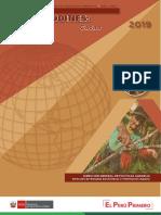 commodities_cacao_junio2019.pdf