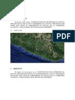 EJEMPLO PROCEDIMIENTO CONSTRUCTIVO DE CARRETERRAS.docx