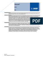 RW_Ultramid_B3S_de.pdf