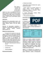 LABORATORIO EN NEFROLOGIA.docx