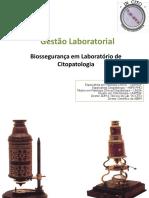 BIOSSEGURANÇA EM LAB DE CITOPATOLOGIA_Anvisa 2012.pdf