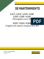 Man Serv Mini NH L 200-2011.pdf