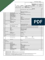 DBB_Datasheet_WHRP.pdf