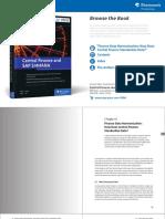 reading_sample_sappress_central_finance_and_sap_s4hana (1).pdf