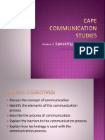 Cape Communication Studies-Wk 1-2.pdf