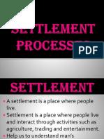 settlement pp.pptx