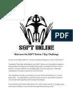 7_Day_Training_Plan.pdf