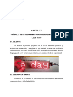 CAPITULO V-PROYECTO_2