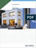 Uso_e_manutenzione.pdf